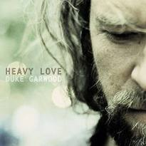 Duke Garwood – Heavy Love