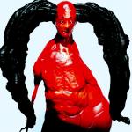 Arca - Mutant
