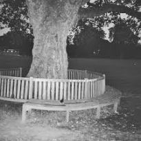Archy Marshall – A New Place 2 Drown