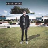 Bruce Soord – Bruce Soord