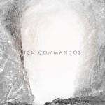 Ten Commandos
