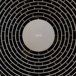 Wire - Wire
