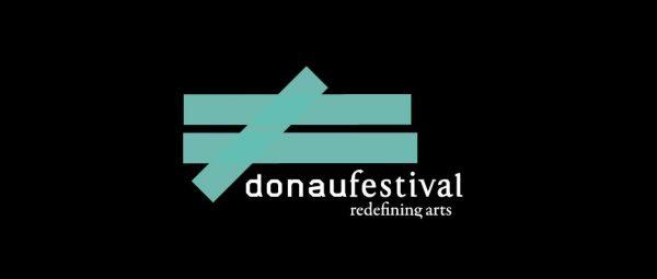 donaufestival [29. April – 7. Mai 2016]