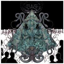 Mirrors For Psychic Warfare – Mirrors For Psychic Warfare