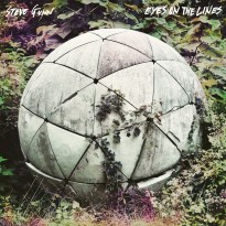 Steve Gunn – Eyes on the Lines