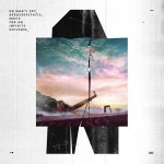 65daysofstatic - No Man's Sky Music For An Infinite Universe