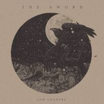 The Sword – Low Country