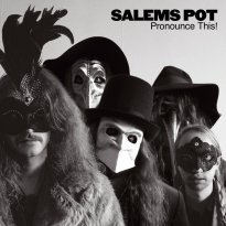Salem's Pot – Pronounce This!