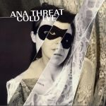 ana-threat-cold-lve