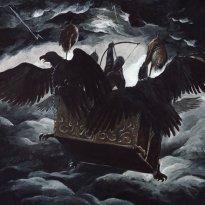 Deathspell Omega – The Synarchy of Molten Bones