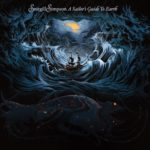 sturgill-simpson-a-sailors-guide-to-earth
