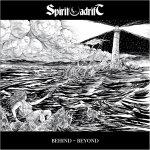 spirit-adrift-behind-beyond