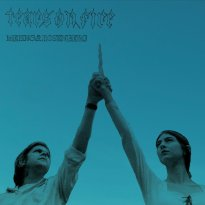 Ariel Pink & Weyes Blood – Myths 002