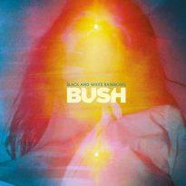 Bush – Black and White Rainbows