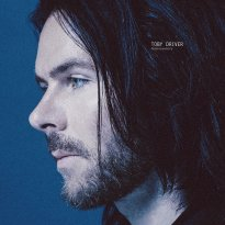 Toby Driver – Madonnawhore