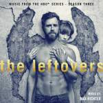 Max Richter – The Leftovers: Music From The HBO Series Season 3