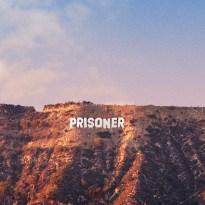 Ryan Adams – Prisoner (B-Sides)