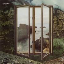 Quicksand – Interiors