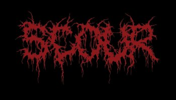 Scour - Red EP
