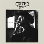 Colter Wall – Colter Wall