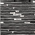 Roger Waters – Is this the Life We Want