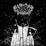 Void Terror - Soul Harvest
