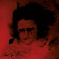 Anna von Hausswolff – Dead Magic