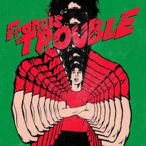 Albert Hammond Jr. – Francis Trouble
