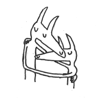Car Seat Headrest – Twin Fantasy (Face to Face)