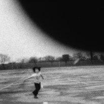 Efrim Manuel Menuck – Pissing Stars