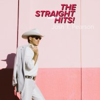 Josh T. Pearson – The Straight Hits!
