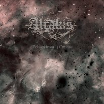 Alrakis – Echoes from η Carinae