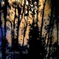 Mazzy Star – Still
