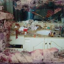 Pusha T – DAYTONA