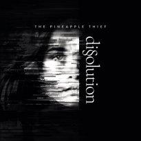 The Pineapple Thief – Dissolution