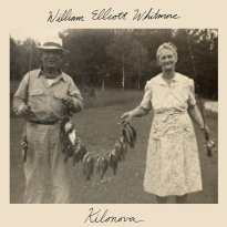 William Elliott Whitmore – Kilonova