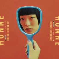 Honne – Love Me / Love Me Not