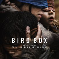 Trent Reznor and Atticus Ross – Bird Box