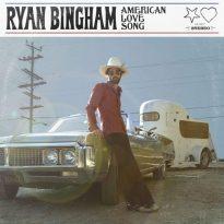 Ryan Bingham – American Love Song
