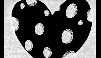 Thomas Erak and the Shoreline - The Covers