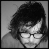 Jeff Tweedy – Warmer