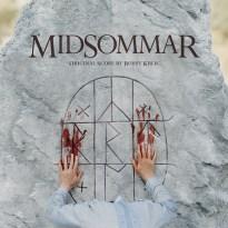 Bobby Krlic – Midsommar