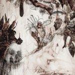 Celestial Grave - Secular Flesh