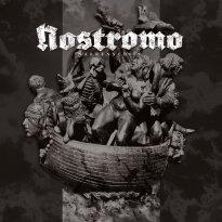 Nostromo – Narrenschiff