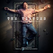 Various Artists – The Virtues (Television Series Soundtrack)