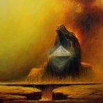 מזמור (Mizmor) - Cairn