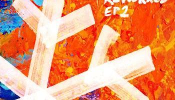 Snow Patrol - Reworked (EP 2)