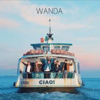 Wanda – Ciao!