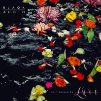 Blaqk Audio – Only Things We Love