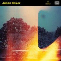 Julien Baker – Tokyo